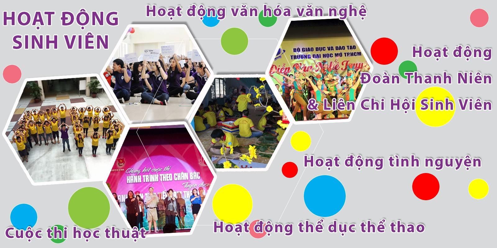hoat_dong_sinh_vien-copy