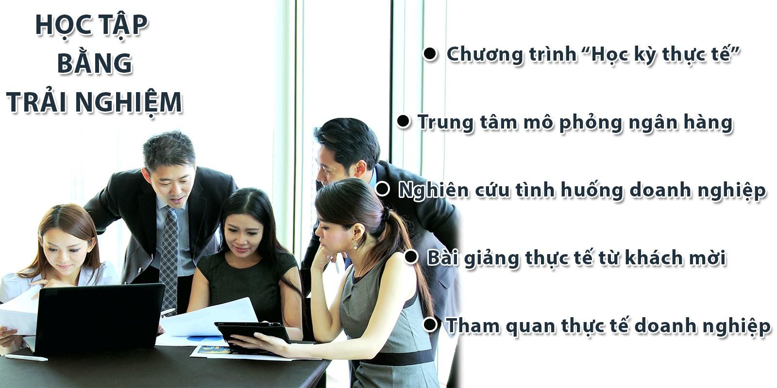 hoc_tap_bang_trai_nghiem-copy