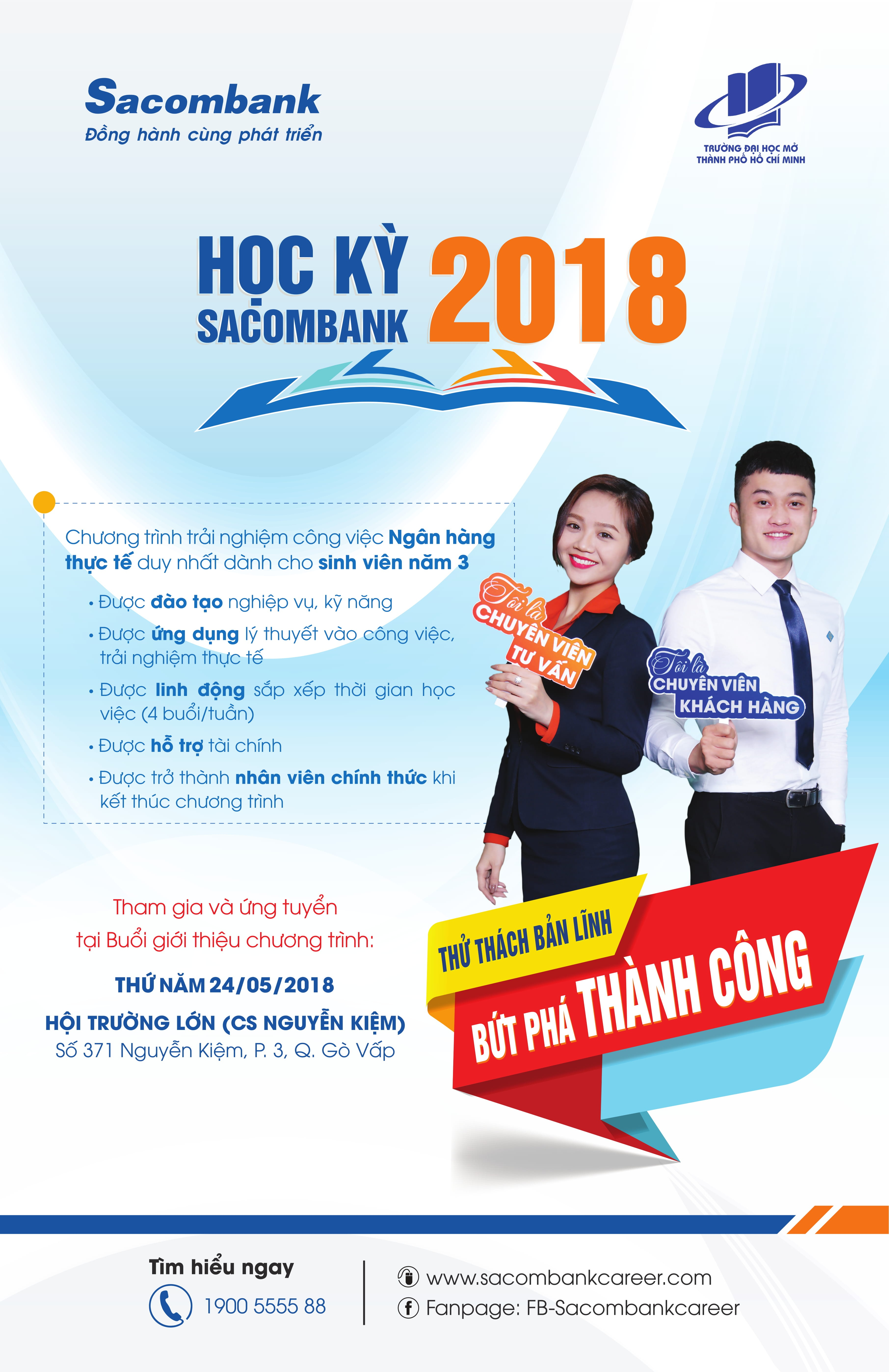 Poster TM_DHCN_HOC KY SACOMBANK 24.05-1