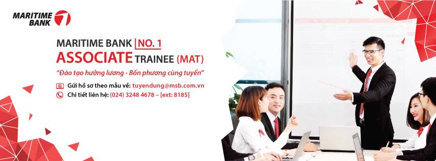 MAT_No1_Gui Truong
